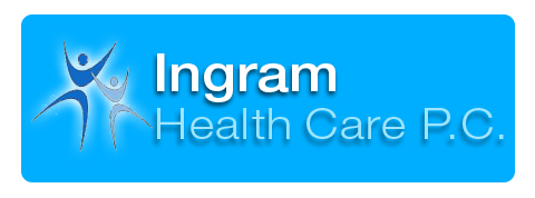 Ingram Health Care P.C.